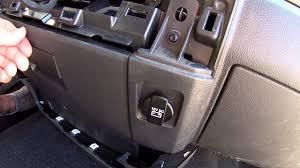 2009 dodge ram blend door actuator knocking noise repair 2009 dodge ram blend door actuator knocking noise repair