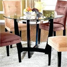 60 inch round dining table inch round kitchen table inch kitchen table good inch round kitchen