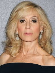 Judith Light New Show Judith Light List Of Movies And Tv Shows Tv Guide