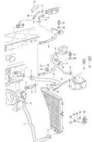 Vw routan fuse box diagram wiring diagram and fuse box gbc car fuse box jetta fuse box