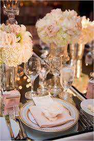 Inspiring Elegant Dinner Table Settings 33 In Best Interior Design with  Elegant Dinner Table Settings