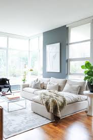 Size Rug For Living Room Living Room Gray Sofa White Pendant Lights White Futons Gray Rug