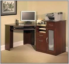 office desk staples. Fine Staples Staples Corner Desk Computer Office Crafts  Home Family Lovely   For Office Desk Staples R