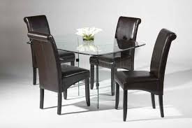 dining room table sets with a bench. full size of dinning round dining room tables glass table kitchen with bench sets a