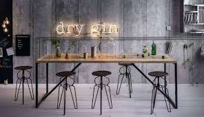 urban industrial furniture. Urban Industrial Furniture Trendy Pictures Of Living Room Kitchen Medium Version Australia C