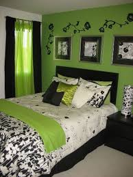 painting bedroom top 9 bedroom painting ideas styles at life
