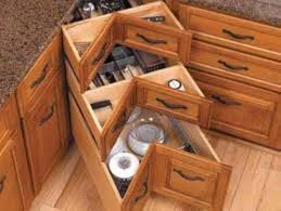 kitchen furniture for small spaces. small kitchen cabinet design furniture for spaces