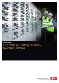 abb mns eng low res by kristjan jung issuu