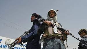 """إمارة طالبان"""" تصادر ملايين الدولارات والسبائك الذهبية من منازل مسؤولين  سابقين - CNN Arabic"""
