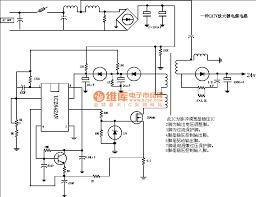 block diagram of cable tv the wiring diagram cable tv signal amplifier circuit diagram nodasystech block diagram