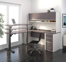 home office ikea. Office Furniture Warehouse Cleveland Cool Ikea Home Overview With Wall Cabinet