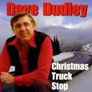 Christmas Truck Stop
