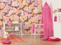 Paris Accessories For Bedroom Paris Themed Bedroom Decor Teen Boy Bed Zamp Teen Boy Bed Other