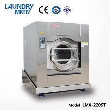 Yıkama Makinesi Kurutma Makinesi - Buy 25kg Çamaşır Makinesi Makinesi,100kg  Ticari Tam Otomatik Çamaşır Makinesi,25kg Ticari Çamaşır Makineleri Satılık  Product on Alibaba.com
