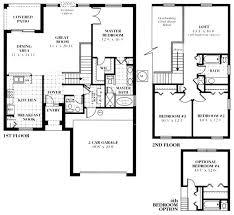 2BedroomPlus1Floor25 148361SqFt Floor Plan Of The Gate Tower2Floor Plan Plus