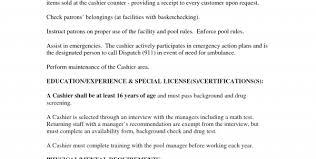 restaurant cashier job description pdf fast food cashier salary fast food cashier tips fast food duties fast food cashier resume
