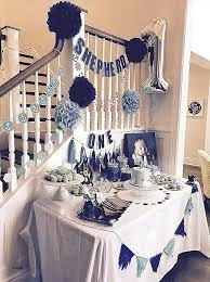 baby shower chandelier decor cute balloon ideas for baby showers chandeliers dictionary definition