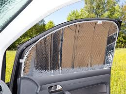 isolite inside is the absolute best insulation for driver s and passenger s window