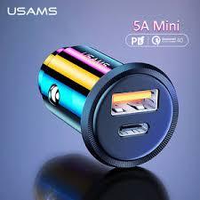 Выгодная цена на <b>usams charger</b> — суперскидки на <b>usams</b> ...