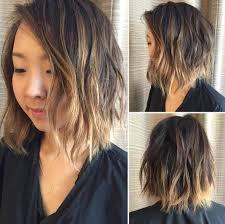 Hair Style For Long Thin Hair 19 hair ideas for thin hair thin hair great short haircuts for 7635 by wearticles.com