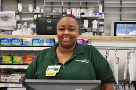 wow goodwill a blog about thrift stores crafts diy shopping when nadia came to the goodwill job connection in gastonia n c in 2013 she was in desperate need of permanent employment