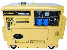 220 volt generators 220 volt major appliances 220 volt appliances multistar msg8000se gas generator for 220 240 volts 50 hz