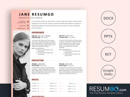 88 Resume Templates Modern Modern Resume Template For Word 2 Page