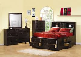 amazing affordable king size bedroom sets thedelavueblog queen bedroom sets with mattress included