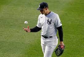 Yankees: 3 Aaron Judge trades that ...