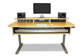 summit keyboard desk sit stand workstation electric height adjule the summit electric height adjule desk is designed for comfort