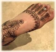 Historie Tetování Ladycolors