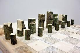 artistic wood pieces design. Environment Artistic Wood Pieces Design E