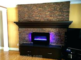 fake stone fireplace facade gs faux stone fireplace mantels