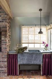 95 Kitchen Design & Remodeling Ideas ...