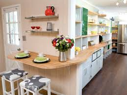Kitchen Staging Staged To Perfection Hgtv