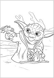 21 best Star wars omalovánky images on Pinterest   Coloring books moreover 7 best Star Wars Coloring Pages images on Pinterest   Coloring moreover Star Wars Colouring Sheet 50   Coloring Star Wars   Pinterest in addition Leuk voor kids kleurplaat   Lego Star Wars   lego kleurplaten likewise  together with MORE ANGRY BIRDS STAR WARS COLORING PAGE AND ALL MERCHANDISE together with 22 best Disney Star Wars Coloring Pages images on Pinterest additionally  besides Mejores 22 imágenes de star wars BW en Pinterest   Colorear together with  further . on best star wars coloring pages images on pinterest kids yoda free printable ideas from family omalovanky blog sw adult millennium falcon