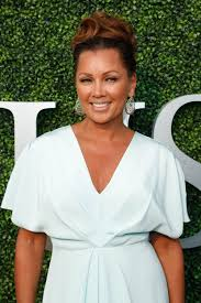 Vanessa Williams To Judge 2016 Miss America Pageant 32 Years After.
