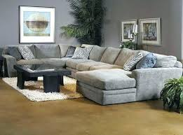 comfortable sectional couches. Modren Couches Super Comfortable Couch Premium Sectional Oversized  Couches Gray Sofas Soft On Comfortable Sectional Couches R