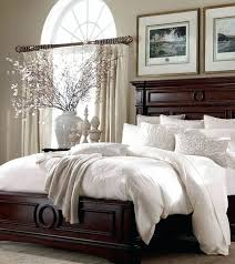 cool dark furniture bedroom paint colors for dark furniture bedroom paint colors