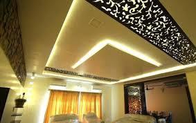 office false ceiling design false ceiling. Ceiling Design False Terms Office