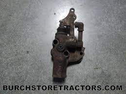 farmall c, super c, 200, 230, 240 tractor parts burch store tractors Farmall 240 Hydraulic System Diagram farmall super c tractor hydraulic outlets Farmall 666 Hydraulic Diagram