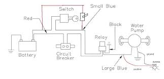 wiring diagram for pumptrol pressure switch the wiring diagram water pressure switch wiring diagram nilza wiring diagram