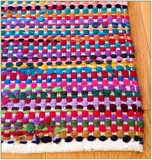 fair trade rugs gy rugs fair trade rugs canada dynamicpeople fair trade rugs ten thousand villages