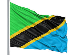 Image result for TANZANIAN IMAGES