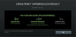 general discussion looking for party members dotabuff dota 2