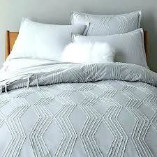 white duvet covers queen textured duvet covers bedroom white duvet covers queen off white