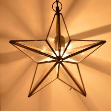top 75 out of this world pendant lighting large star light moravian fixture paper lanterns