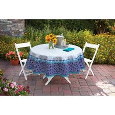 full size of patio patio table cloth round tablecloth with hole elastic tablecloths brown umbrella