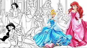 Best Coloring Book L Coloring Page Barbie Wings N Things Coloring