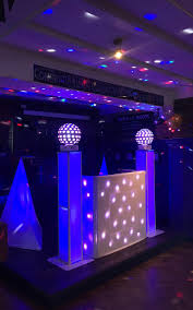 Dj Lighting Hire London A1 Dj Hire London Weddings Birthday Functions And Party